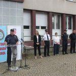 HVZ-primopredaja vatrogasnih vozila (3)
