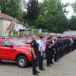HVZ-primopredaja vatrogasnih vozila (4)