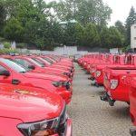HVZ-primopredaja vatrogasnih vozila (5)