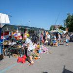 tržnica (7)
