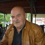 Drago Bilović