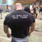 Rux-6