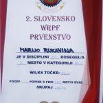Rux-Slovenija-2021-1-scaled