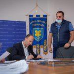 Županija potpis (10)