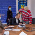 Županija potpis (7)