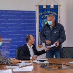 Županija potpis (8)