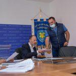 Županija potpis (9)