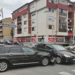 prometna Gospić (4)