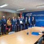 HDZ (2)