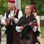 Smotra-folklora-Otocac-2021-2