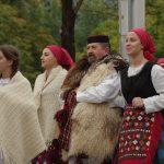Smotra-folklora-Otocac-2021-4
