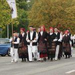 Smotra-folklora-Otocac-2021-5