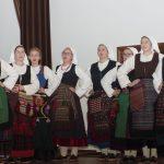 Smotra-folklora-Otocac-2021-6