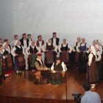 Smotra-folklora-Otocac-2021-7