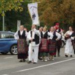 Smotra-folklora-Otocac-2021-8